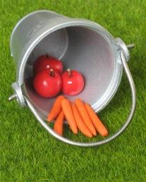 applesncarrots