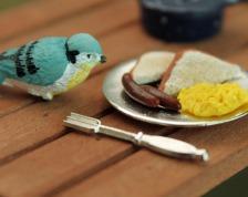 Food Snatcher 2