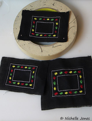 Embroidery1