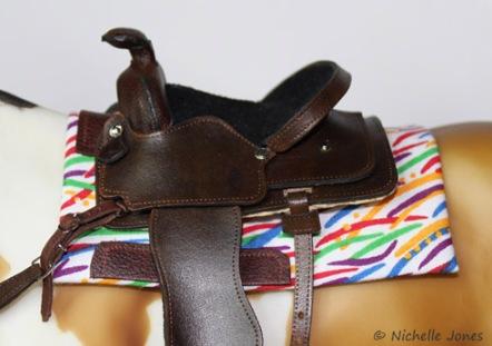 SaddlePad_Colors