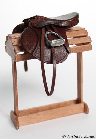 Saddle3_2