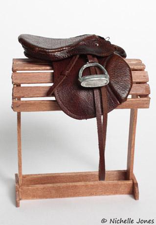 Saddle3_3