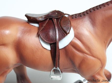 Saddle3_6