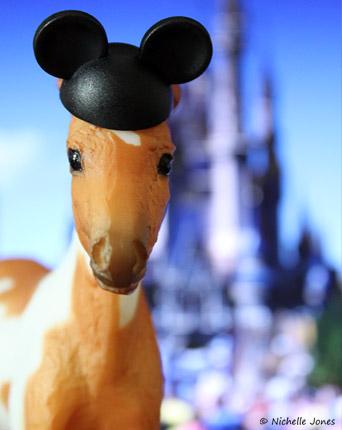 MickeyStormy