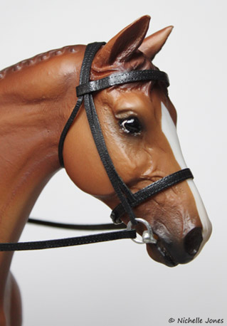 BlackBridle_After3