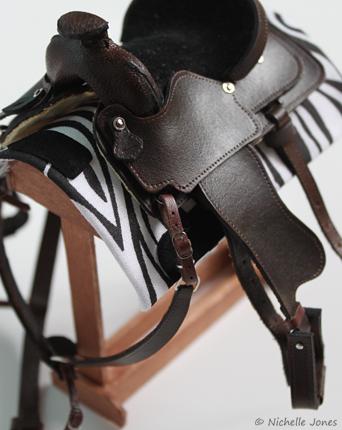 SaddlePad_Zebra