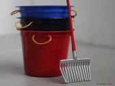 Buckets_05