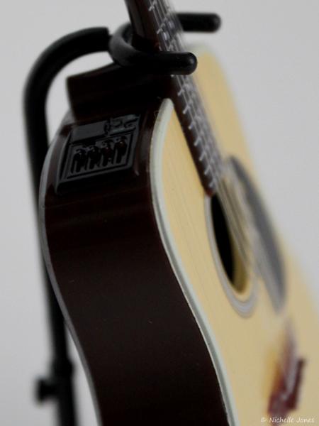 Guitar_02