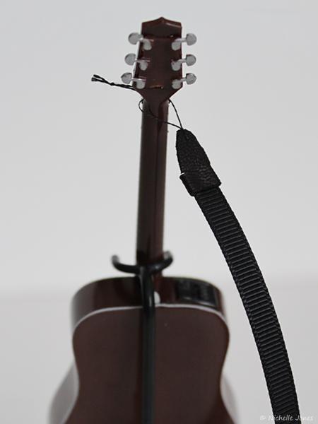 Guitar_03