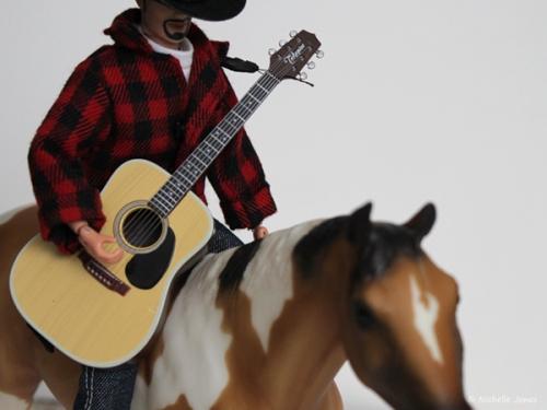 GuitarScene_05