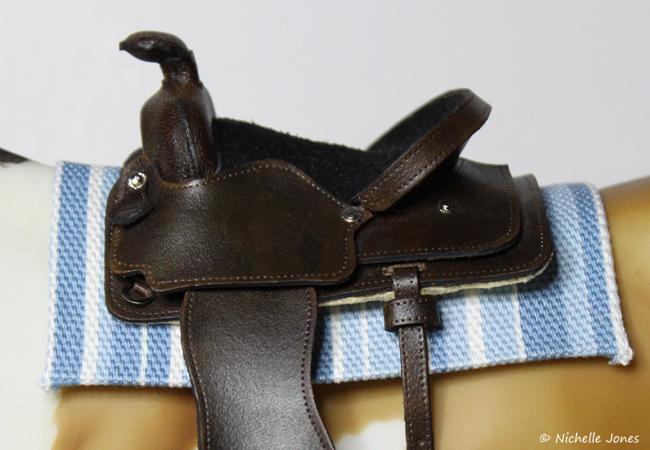 SaddlepadsStripes3