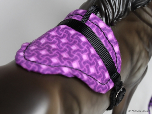 BareBackPad_Purple2