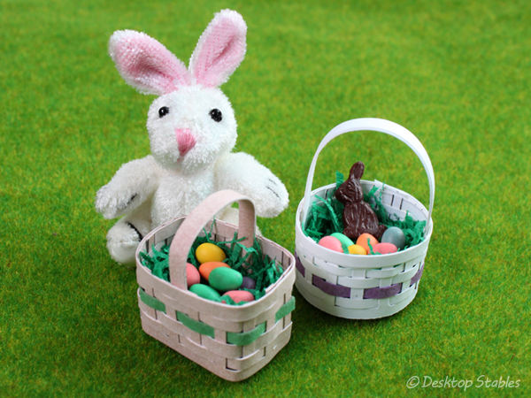EasterBaskets1