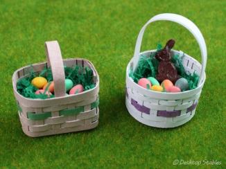 EasterBaskets2
