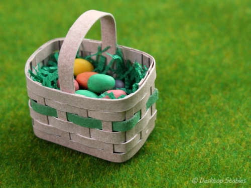 EasterBaskets3