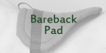 TutorialButton_Bareback