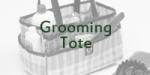 TutorialButton_GroomingTote
