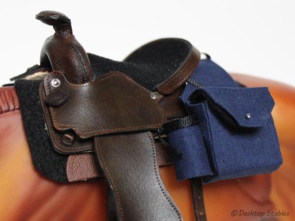 Saddlebags06