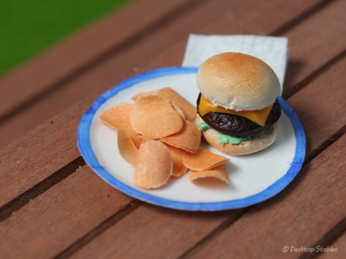 bbq_burger01