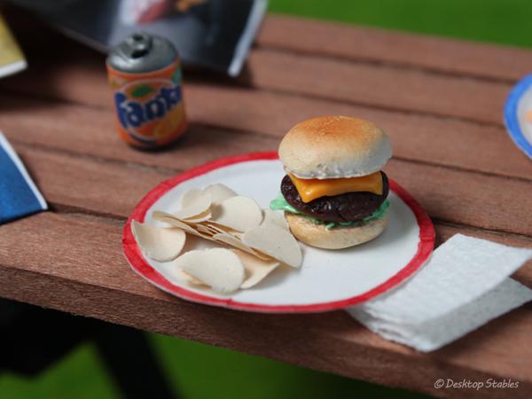 bbq_burger02