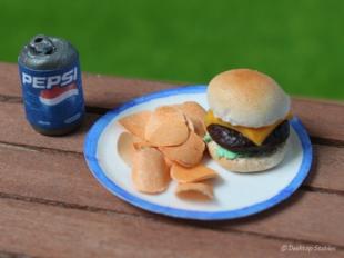 bbq_burger03