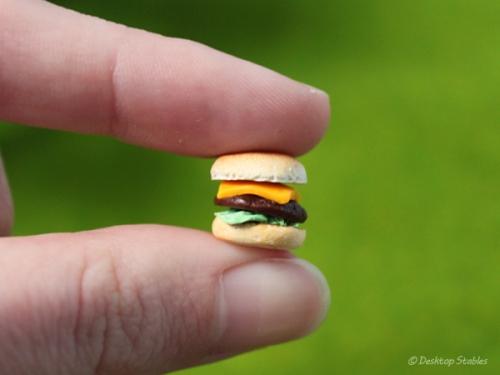 bbq_burger04