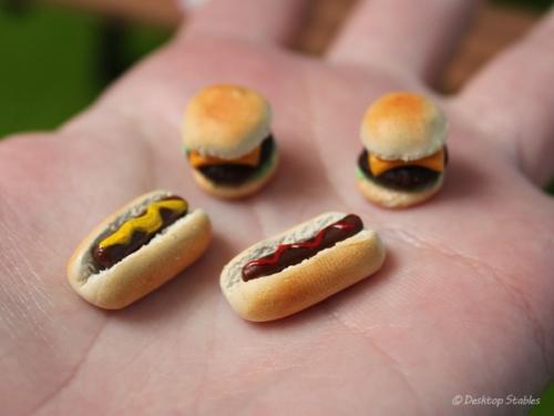 bbq_burger05