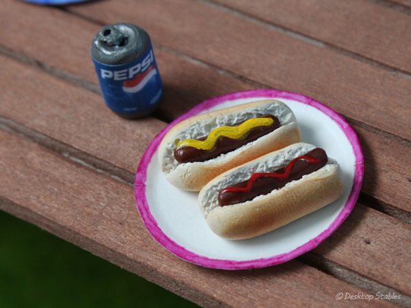 bbq_dogs
