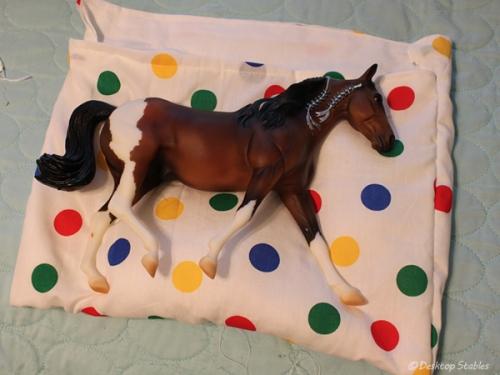 PonyPouches2