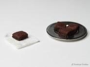 Brownies02