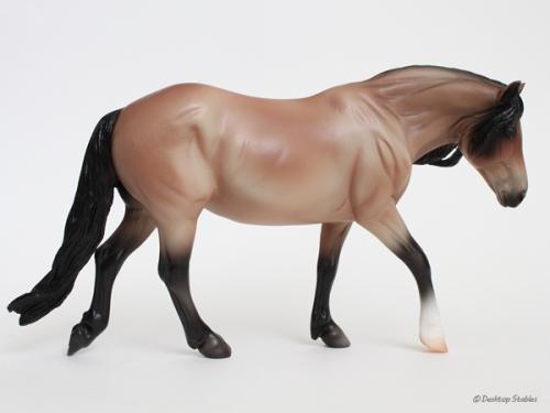 Ponies_02