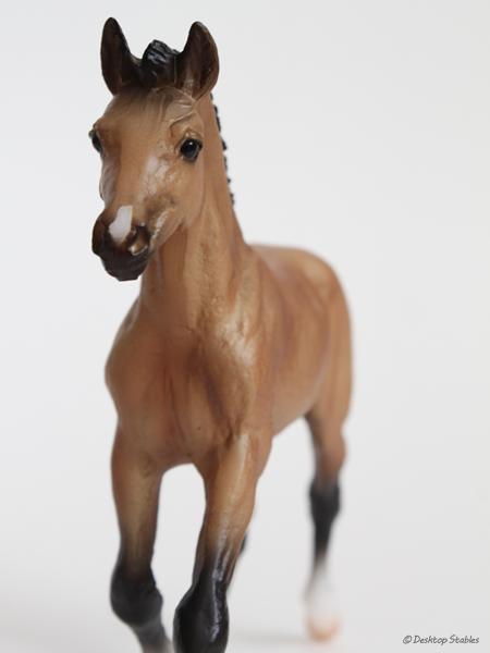Ponies_05