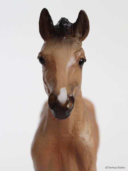 Ponies_06