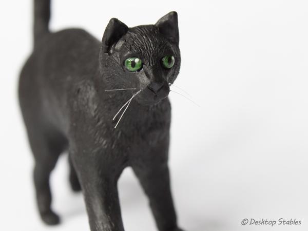 BlackCat08