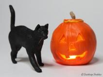 Halloween_02