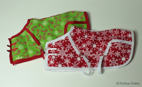 ChristmasBlankets01