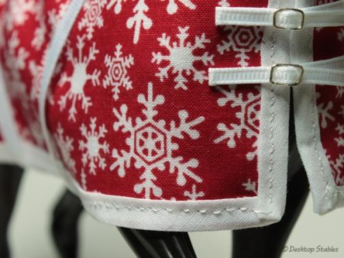 ChristmasBlankets02