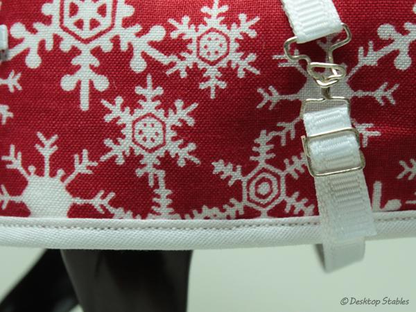 ChristmasBlankets03