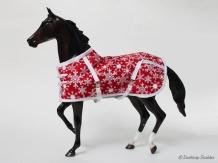ChristmasBlankets05