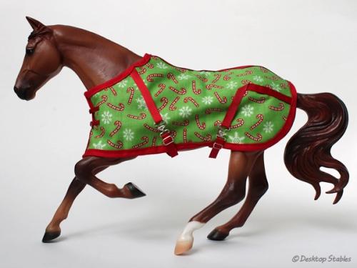 ChristmasBlankets06