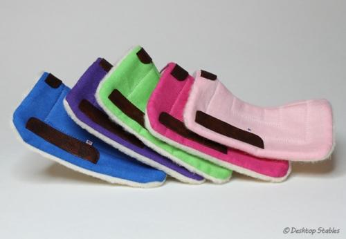 Colorfulpads