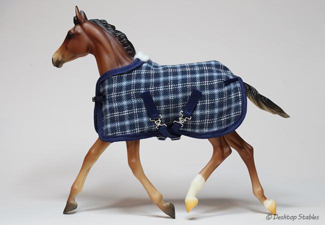 FoalBlanket02