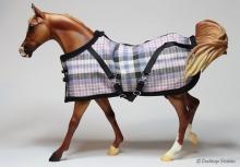 PonyBlanket