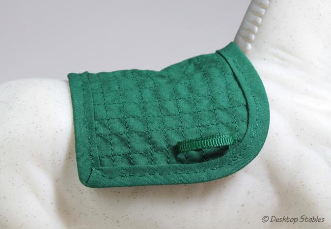 GreenPad01