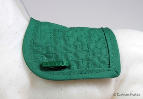 GreenPad02