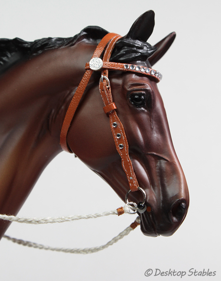 TanBridle02