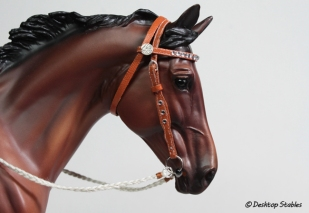 TanBridle03