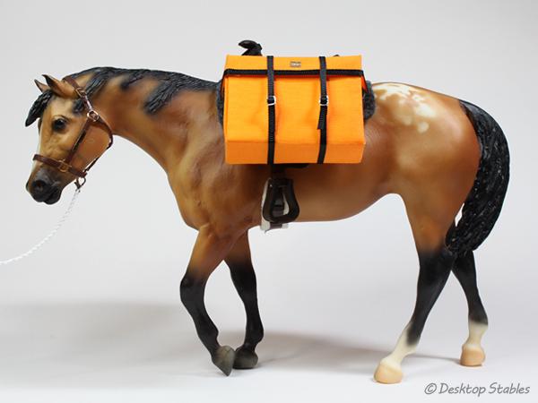 SaddlePanniers01