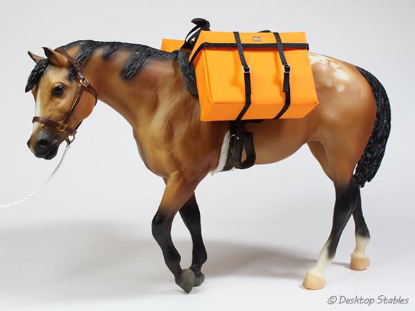 SaddlePanniers02