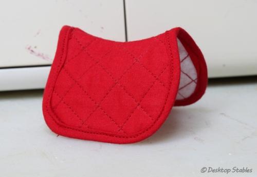 RedPadAttempt1
